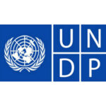 VACANCY: United Nations Development Programme (UNDP) is Recruiting for Technical Assistant