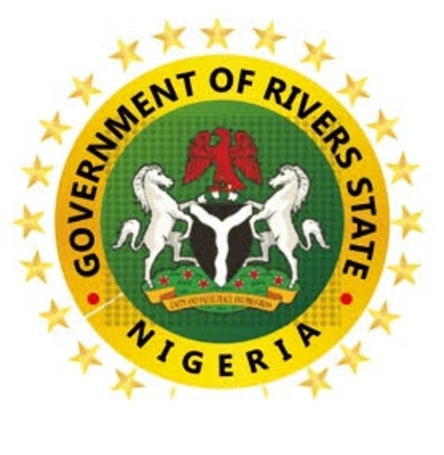 Rivers state employment
