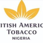 Vacancy for Electrical Technician at British American Tobacco