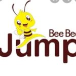 State Sales Manager at Beebeejump International Limited