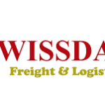 Secretary at Swissdarl Freight & Logistics Limited