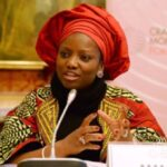RE: How Amaechi's wife looted N48Billion from NDDC: Lies from the pit of Hell.