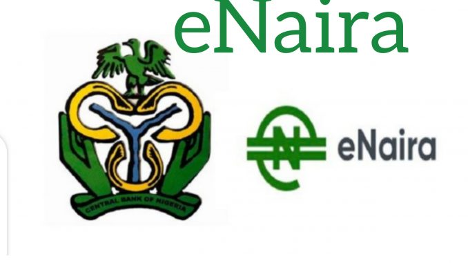 How to Become An eNaira Merchant and Make Money Online and Offline