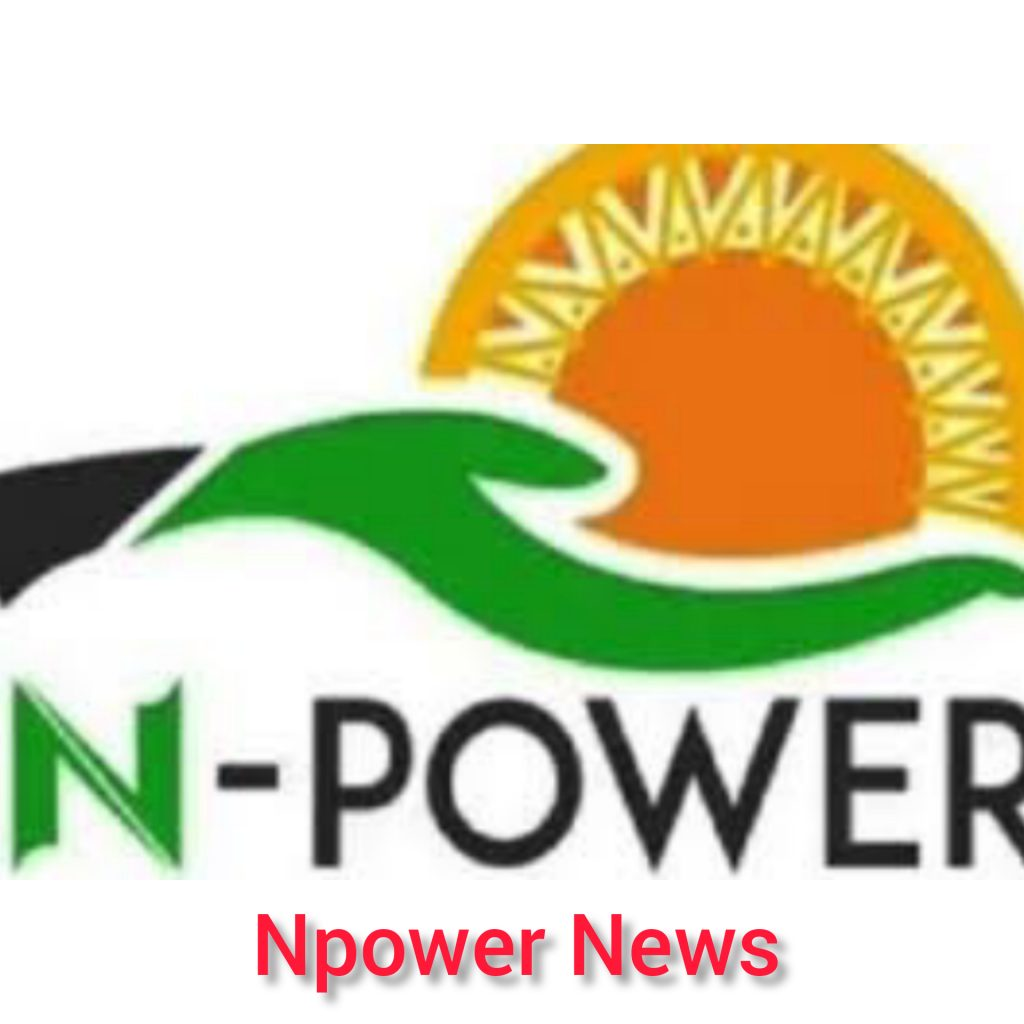 Npower Batch C Payment News Today October 2021