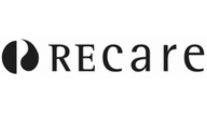 Job Recruitment for Graduate Trainee Programme at Recare Limited